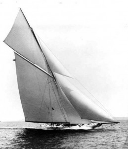 Reliance-1903