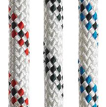 Marlowbraid Polyester 2