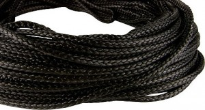 Dyneema-D12-Black-DM20