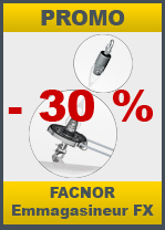 4-Facnor FX Promo février 2015